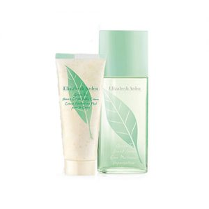 ELIZABETH ARDEN Green Tea 2 Item Set