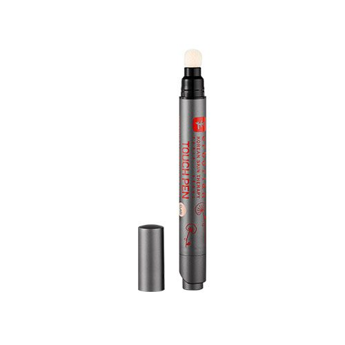 ERBORIAN Touch Pen 5ml