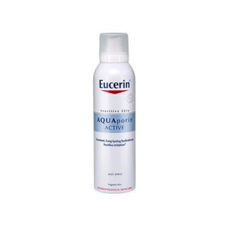EUCERIN Aquaporin Active Mist Spray 150ml