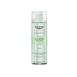 EUCERIN Pro Acne Solution Toner 200ml