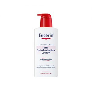 EUCERIN PH5 Skin-Protection Lotion 400ml