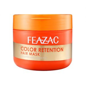 FEAZAC Color Retention Hair Mask 150g