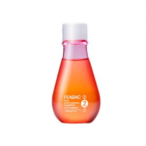 FEAZAC Deep Moisturizing Shampoo 60ml