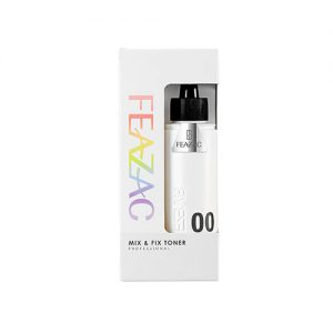 FEAZAC Mix & Fix Toner 150ml