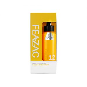 FEAZAC Semi-permanent Color Treatment 150ml