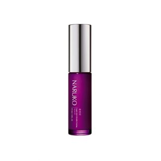 NARUKO Lupin Anti-Wrinkle Firming Serum EX 30ml