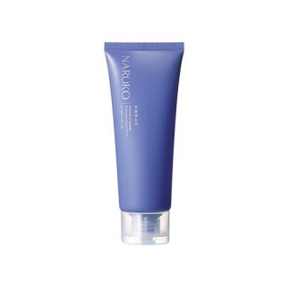 NARUKO Marjoram And Lavender Brightening Peeling Gel EX 120ml