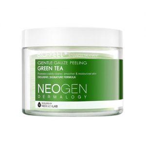 NEOGEN Bio-Peel Gentle Gauze Peeling 200ml