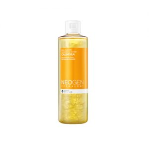 NEOGEN Real Flower Cleansing Water 300ml