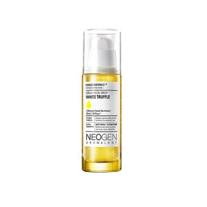 NEOGEN White Truffle Serum In Oil Drop 50g