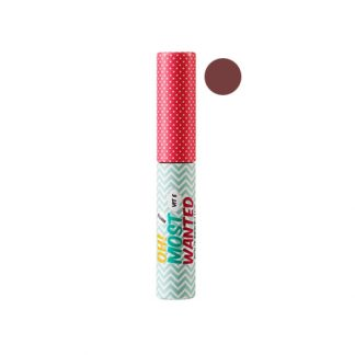 OH MOST WANTED Pout-Fect Lip Cream 3g