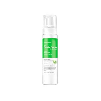 PEDISON Maternity Pure Feminine Foam Cleanser 200ml