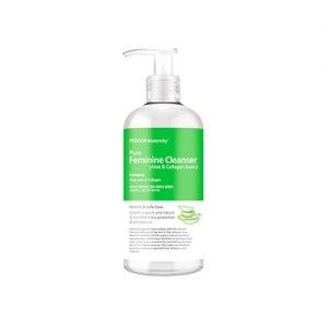 PEDISON Maternity Pure Feminine Liquid Cleanser 300ml