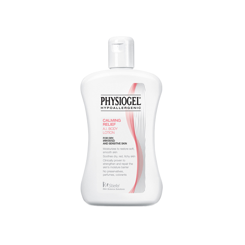 PHYSIOGEL-Calming-Relief-A.I-Body-Lotion-100ml