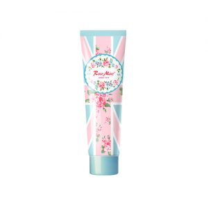 ROSE MINE Perfumed Hand Cream 60ml