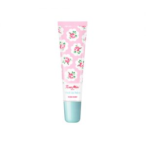 ROSE MINE Vit.E Lip Balm 12g