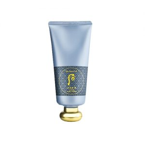 THE HISTORY OF WHOO Cleansing Foam 180ml