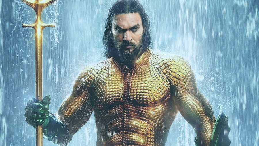 5-cool-things-about-'Aquaman'-Jason-Momoa-you-should-know