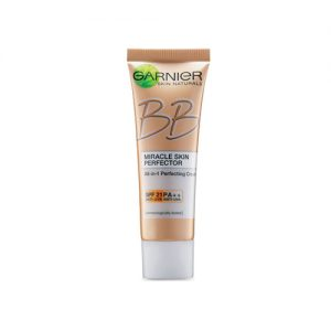 GARNIER BB Miracle Skin Perfector BB Cream 18ml