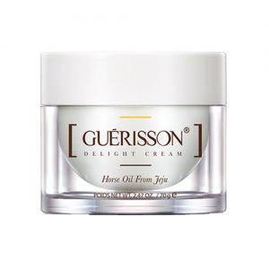 GUERISSON Delight Cream 70g