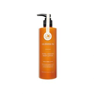 GUERISSON Extra Comfort Body Lotion 300ml