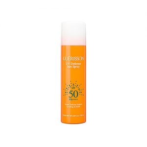 GUERISSON UV Defense Sun Spray SPF50+ PA++++ 150ml