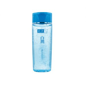 HADA LABO Arbutin Whitening Cooling Gel 200ml
