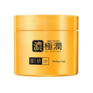 HADA LABO Perfect Gel 80g
