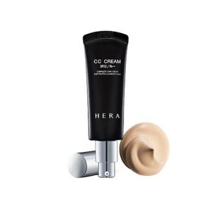 HERA CC Complete Care Cream SPF35 PA++ 30ml