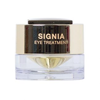 HERA Signia Eye Treatment 5ml