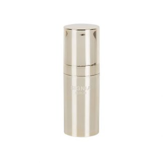 HERA Signia Serum 10ml