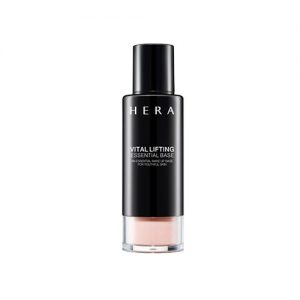 HERA Vital Lifting Essential Base SPF15 PA+ 30ml