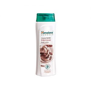 HIMALAYA Cocoa Butter Intense Body Lotion 200ml