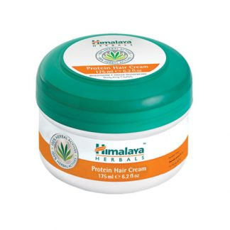 HIMALAYA Protein Hair Cream 175ml