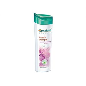 HIMALAYA Protein Shampoo Repair & Regeneration 400ml