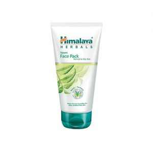 HIMALAYA Purifying Neem Face Pack 150ml