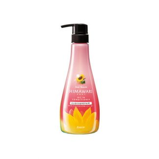 HIMAWARI Dear Beaute Oil In Conditioner 500ml