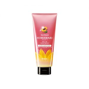 HIMAWARI Dear Beaute Oil In Treatment 500ml