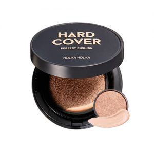 HOLIKA HOLIKA Hard Cover Perfect Cushion 14g