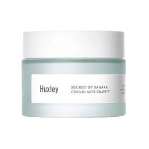 HUXLEY Cream Anti-gravity 50ml