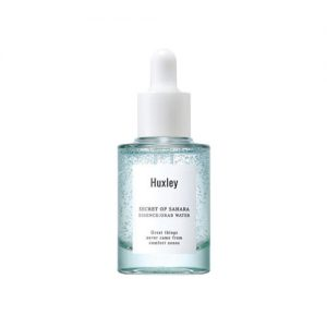 HUXLEY Essence Grab Water 30ml