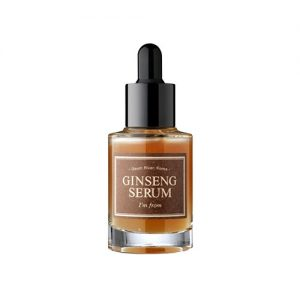 IM FROM Ginseng Serum 30ml
