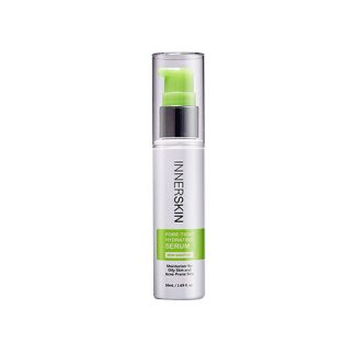 INNER SKIN Pore-Tight Hydrating Serum 50ml