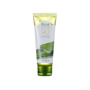 ITS SKIN Aloe 90% Soothing Gel