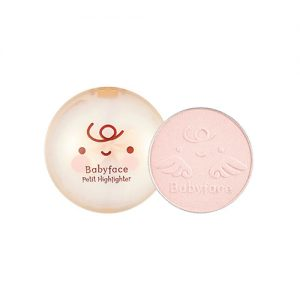 ITS SKIN Babyface Petit Highlighter 4g