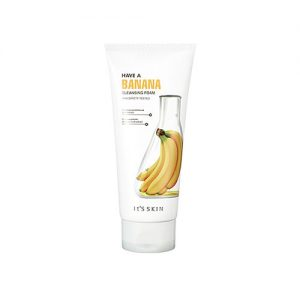 ITS SKIN Have A Cleansing Foam 150ml