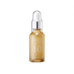 ITS SKIN Power 10 Formula 30ml
