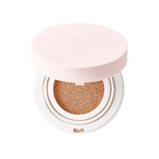 ITS SKIN Tiger Cica Blemish Cover Cushion SPF50+ PA+++ 15g
