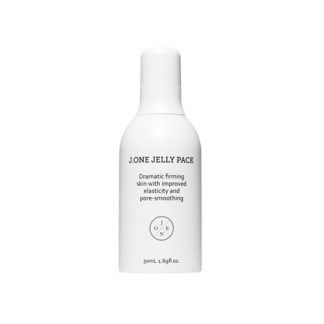 J ONE Jelly Pack 50ml