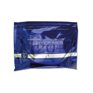 JAPAN GALS H+ NanoC Mask 30pcs